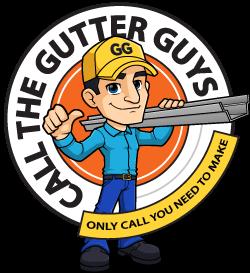 Call The Gutter Guys