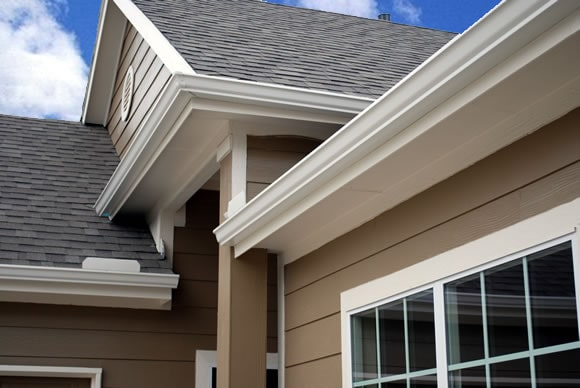 seamless gutters for new construction plymouth mn